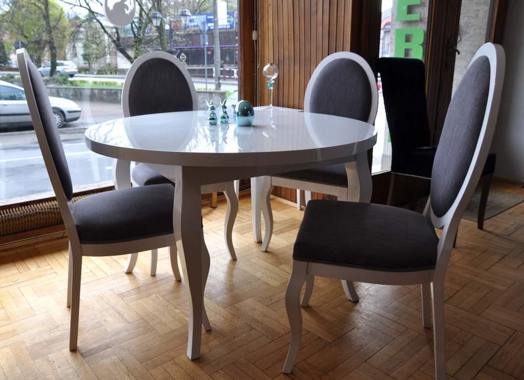 Meble Agotex Stoły I Krzesła