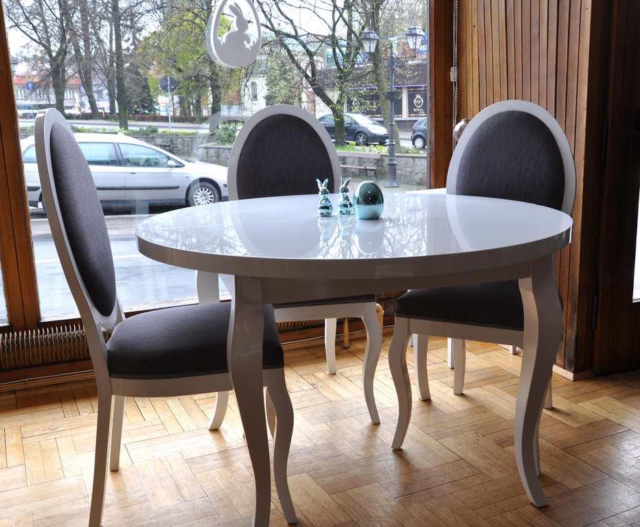 meble agotex sto y i krzes a. Black Bedroom Furniture Sets. Home Design Ideas